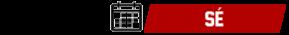 Poupatempo Sé   Agendamento (RG, CNH, CTPS, Habilitação)